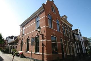 Huis verkopen Haarlem
