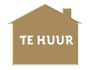 Huis huren for Huis te huur hemiksem