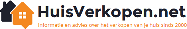 HuisVerkopen.net