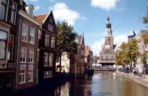 Huis verkopen Alkmaar